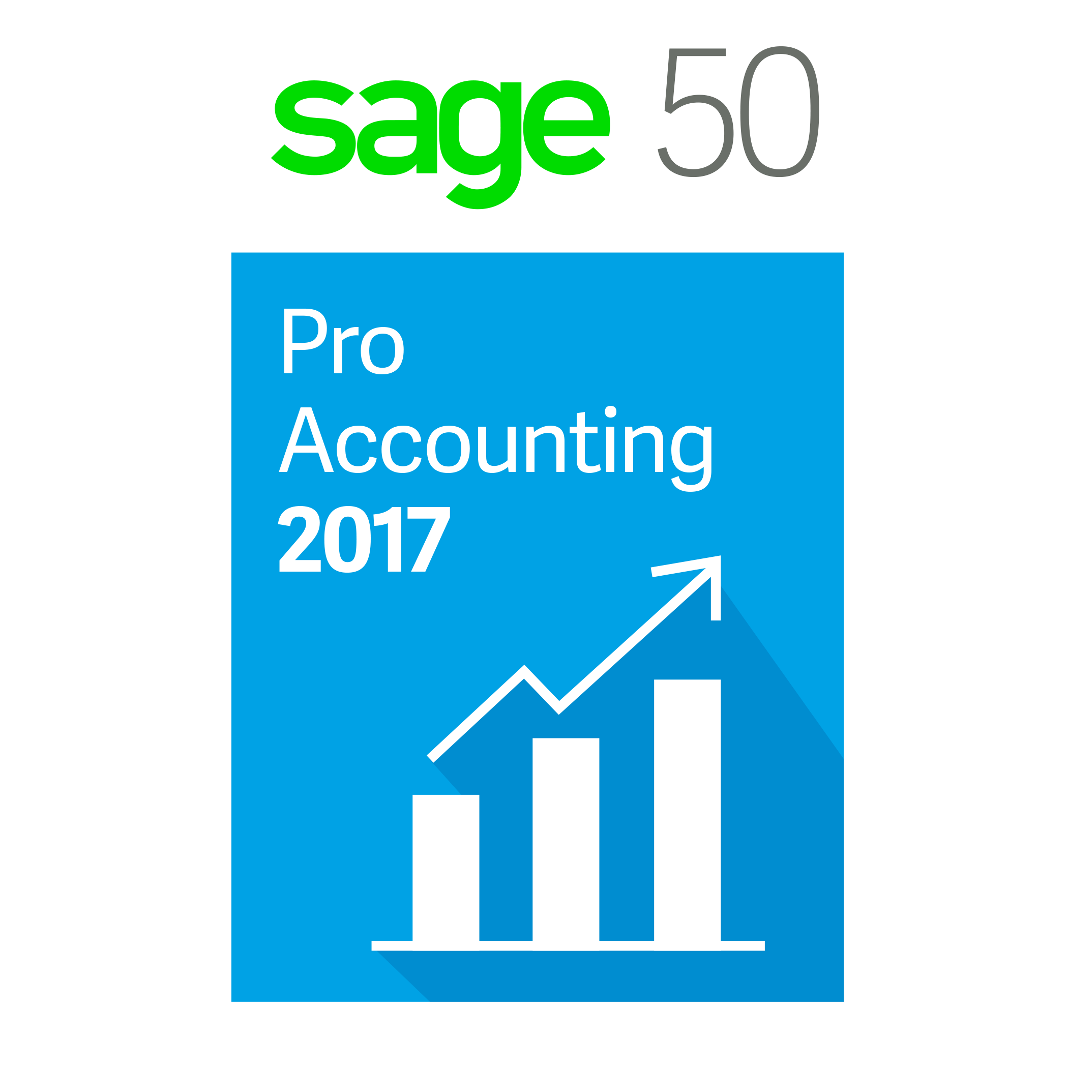 Accounting Software in qatar